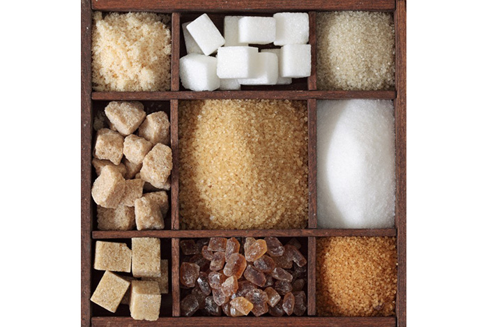 What Everyone Ought To Know About Sugar // Eat & Breathe