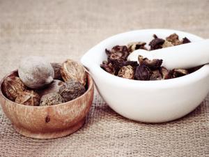 Top 5 Triphala Uses | Eat & Breathe | Ayurveda for a Modern Life